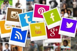 Influencer marketing – co warto onim wiedzieć