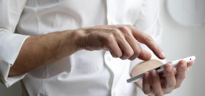 Jakie bonusy oferuje abonament beztelefonu?