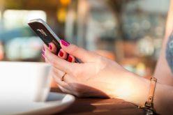 Jaki pakiet internetu warto mieć wtelefonie?