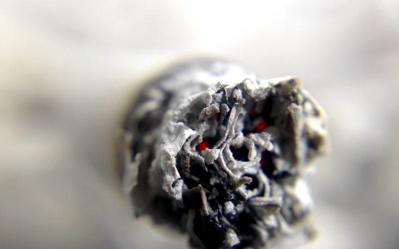 Popularne leki narzucenie palenia iich działanie