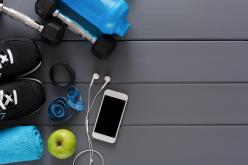 Akcesoria GSM dotelefonów itabletów