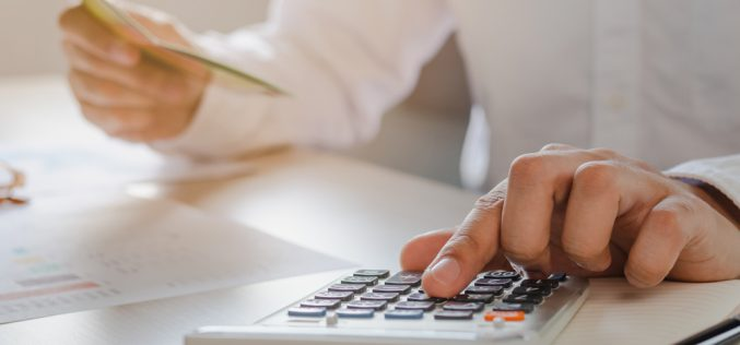 Skąd bierze się zadłużenie państwa? Poznaj dług publiczny