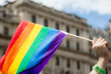 Prezes GUS odpowiada: spis powszechny dopuszcza małżeństwa jednopłciowe