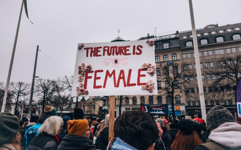 Komisja europarlamentu poparła legalną aborcję