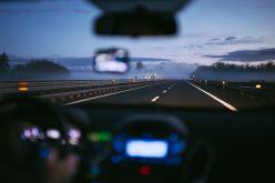 Nowe przepisy wruchu drogowym