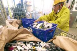 Niespełnione obietnice recyklingu