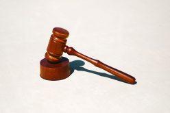Kolejny atak naniezależność sądownictwa