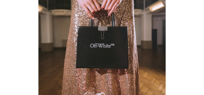 Gdzie kupić torebkę? Najlepsze marki torebek damskich!