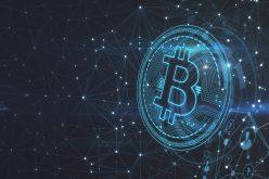 Jak zainwestować wkryptowaluty zgiełdą kryptowalut CoinCasso?