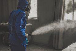 Ozonowanie pomieszczeń – najczęstsze przyczyny