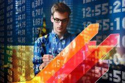 Day Trading vs Swing Trading – podobieństwa iróżnice