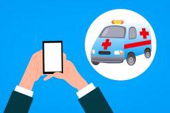 Grupowe ubezpieczenie zdrowotne – czytoma sens?