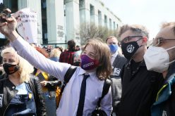 OdPRL doLGBT ianty-PiS. Kim są wyborcy lewicy?