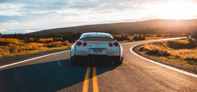 Szykuje się zmiana wprzemyśle samochodowym