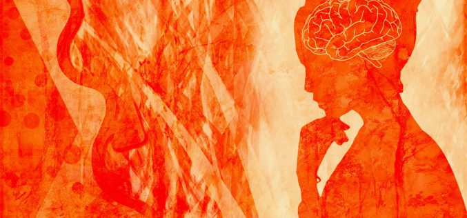 III Kongres Zdrowia Psychicznego walczy opolską psychiatrię