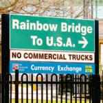 Marsze przezTęczowy Most