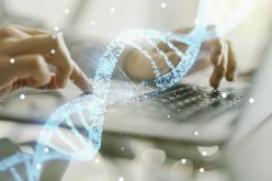 Sen opolskich szczepionkach mRNA