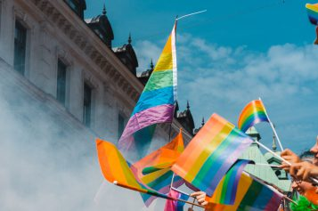 Parada Równości przejdzie ulicami stolicy