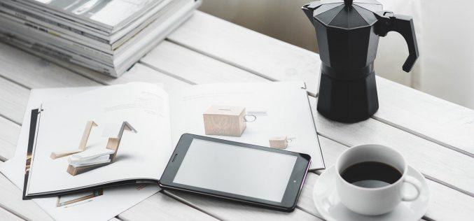 Personalizacja druku – jak ją wykorzystać wreklamie?