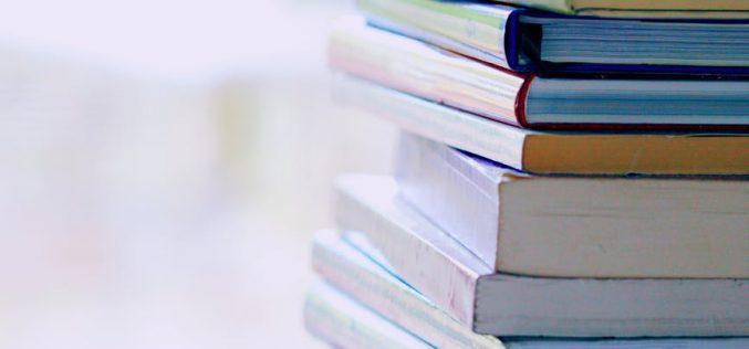 Premiery książkowe – czerwiec 2021. Pojakie tytuły warto sięgnąć?