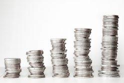 Koszty mieszkania – ile wynoszą?