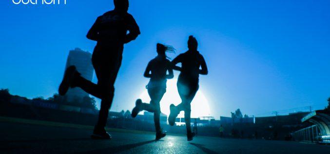 Jak NIEćwiczyć – najczęstsze błędy treningowe, które zdarzają się każdemu
