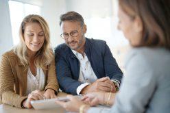 Czym się kierować decydując się nazałożenie konta firmowego?