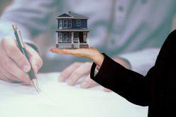 Kredyt hipoteczny na30 lat – co warto wiedzieć?