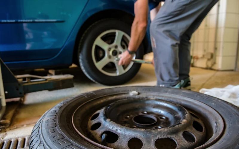 Przegląd samochodu – cena iwszystko, co musisz wiedzieć
