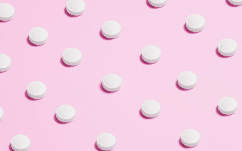Antykoncepcja bezrecepty? Toniemożliwe, alereceptę natabletki antykoncepcyjne możesz zamówić online