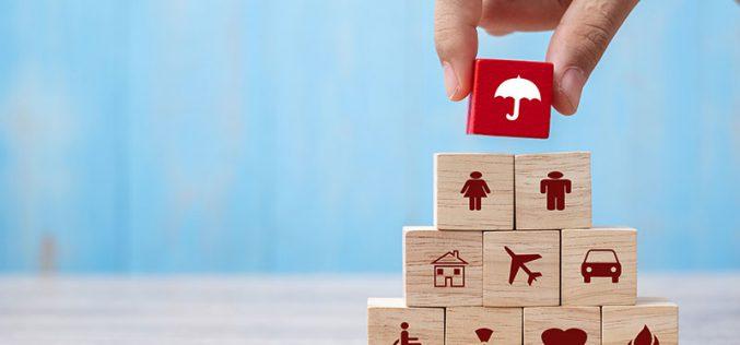 Zadbaj oswoich bliskich, wykupując ubezpieczenie