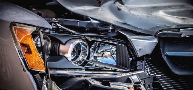 Tesla pozwana zaautopilota