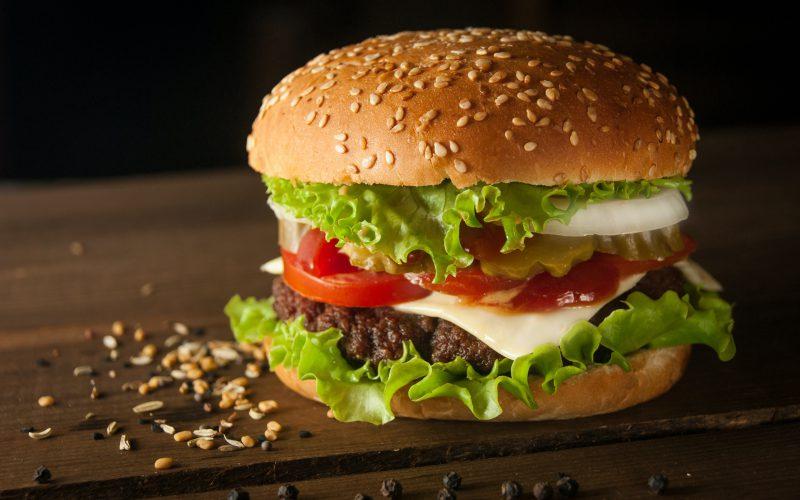 Mięso komórkowe – jedzenie przyszłości?