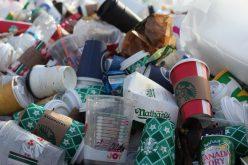 """UE wprowadza dyrektywę """"plastikową"""""""