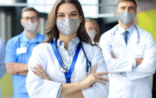 Medycy – antyszczepionkowcy