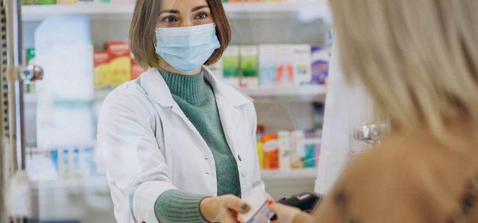 Płatne bezpłatne leki