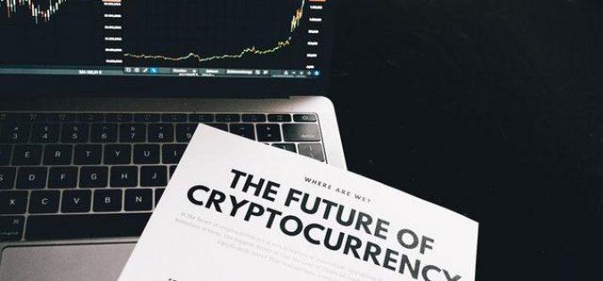 Jak inwestować wRipple? Najlepsze strategie inwestycyjne