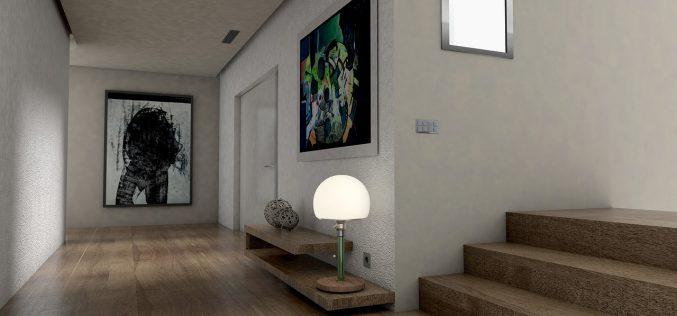Mieszkanie – znajdź przytulne mieszkanie!