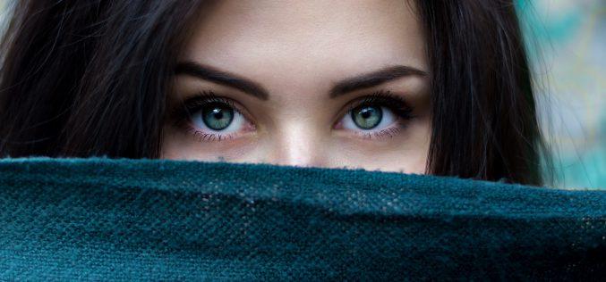 Zabieg CRYO T SHOCK™ – przełomowa technologia szoku termicznego