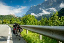 Czydobry rower turystyczny musi być drogi?