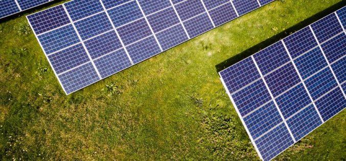 Fotowoltaika tonasza zielona przyszłość