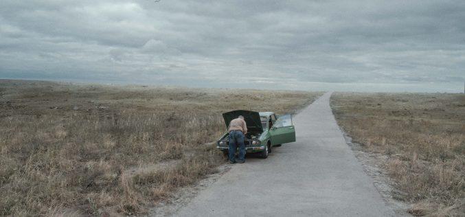 Nowy film Roya Anderssona