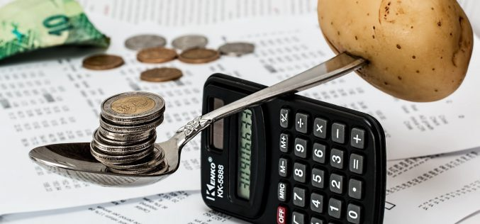 Aplikacja PITax.pl – rozwiązanie problemów zzeznaniami podatkowymi
