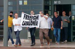 Kręte losy ruchu niepodległościowego wKatalonii