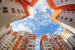 Wkład własny już niebędzie przeszkodą dla zakupu mieszkania? Nowe zasady odwrześnia 2021