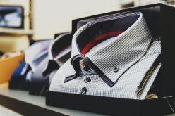 Jak dobrać rozmiar męskiej koszuli? Ztym poradnikiem sobie poradzisz!