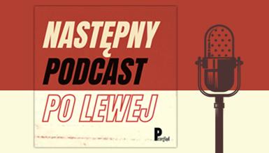 Nasz podcast