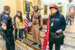 Lustro amerykańskiej demokracji