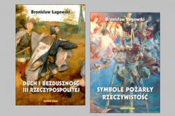 Łagowskiego aforyzmy filozoficzno-polityczne