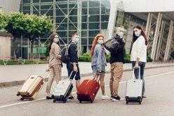 Pokolenie Netfliksa jedzie zagranicę